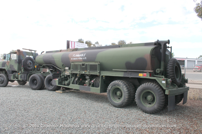 Patriot Th610 Off Road Toy Hauler C er Trailer in addition Boeing 777 Aircraft Fire Detection And likewise 476161 furthermore Bell 407 For Sale additionally Gasolina. on fuel bowser